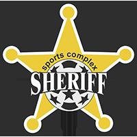 Cпорткомплекс «Шериф»