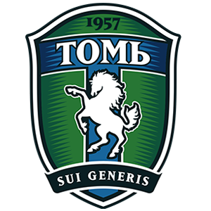 ФК Томь